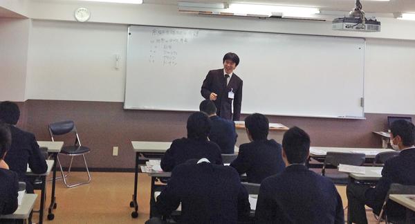 富士見高校2