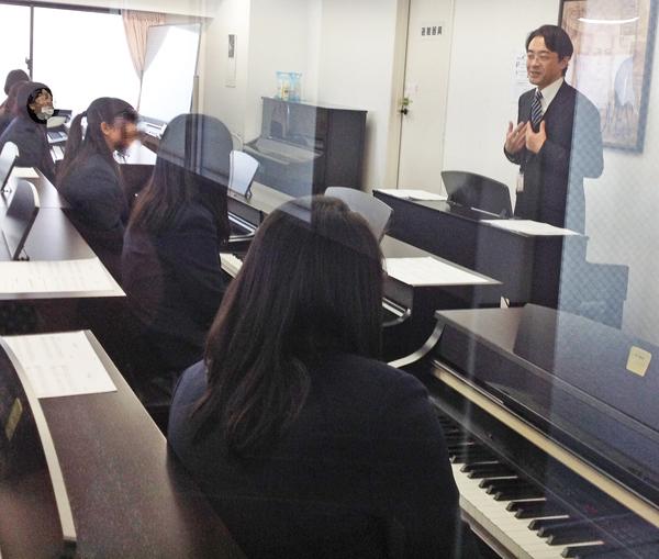 富士見高校3