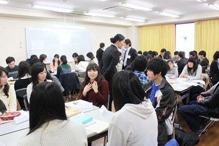 介護 入学前 (2)