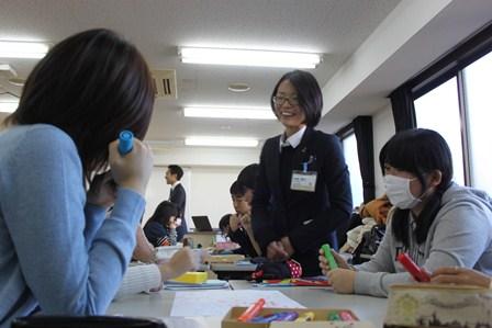 こども 入学前 (3)