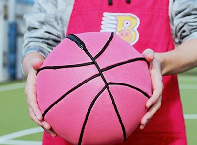 ベビーバスケット