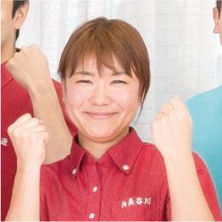 敬寿園02