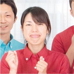 敬寿園06