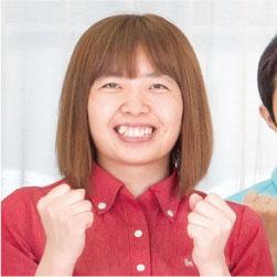 敬寿園07