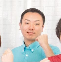 敬寿園08