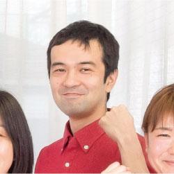 敬寿園09