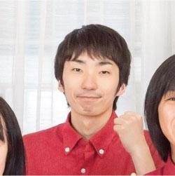 敬寿園10
