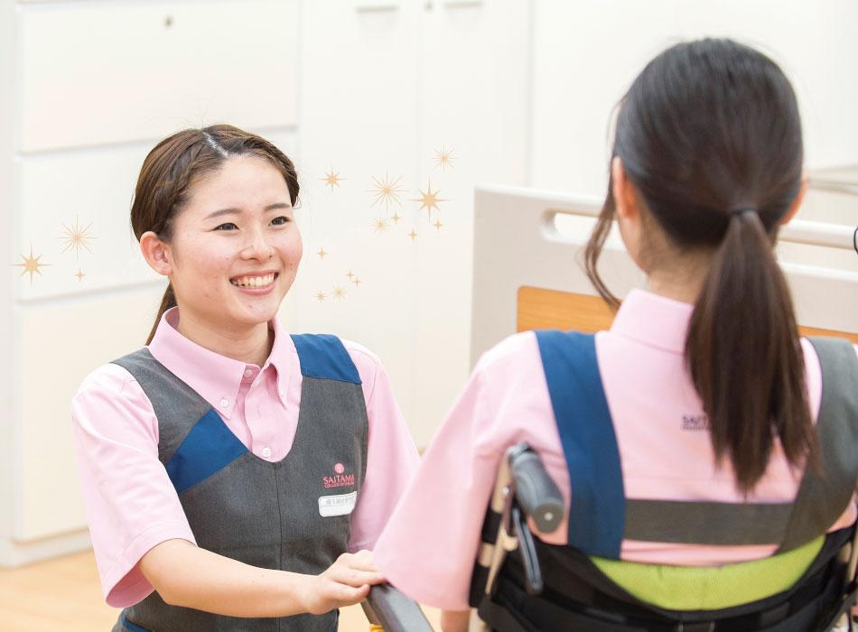 [介護福祉士国家試験]受験資格:実務経験の範囲: …