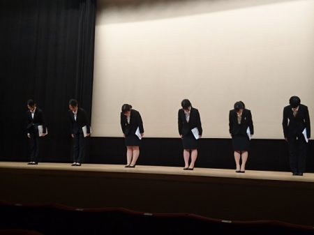 発表6 (礼)