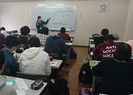 社会福祉士科 (3)