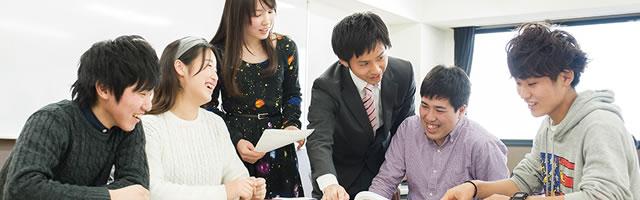 よくある質問 - 日本こども福祉専門学校 通信教育部 …
